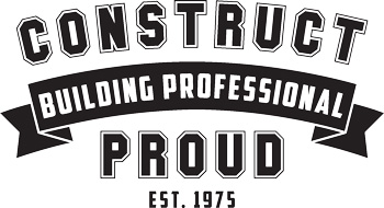 Construct Proud